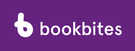 Bookbites: app for e-bøker